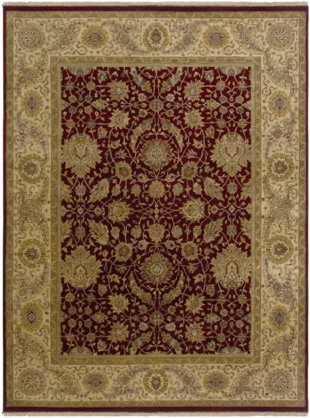Amer area rugs Chesapeake