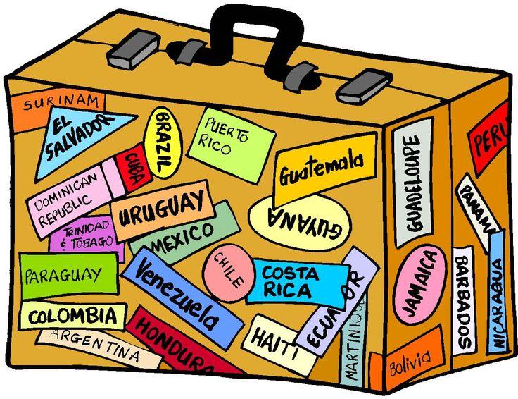 900+ Free Luggage & Travel Images - Pixabay