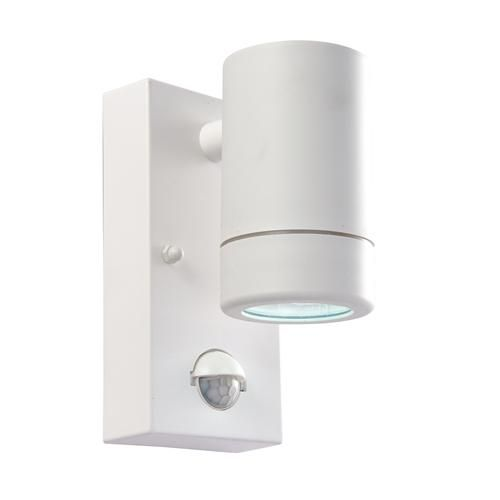 The Icarus Spot Range. Available from The Lighting Superstore.