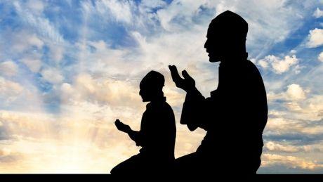 Islamul, religia cu cel mai rapid ritm de răspândire pe glob. Specialiştii explică cauzele