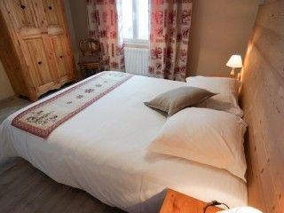 Grand appartement pour 8 personnesLocation de vacances à partir de Lelex @HomeAway! #vacation #rental #travel #homeaway
