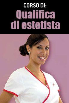 Corso qualifica estetiste - . Tutti i tuoi eventi su ViaVaiNet, il portale degli eventi più consultato per il tempo libero nella provincia di Rovigo e nella Bassa Padovana