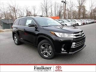 Search Toyota Inventory at Faulkner Toyota of Harrisburg for 4Runner, 86, Avalon, Camry, Corolla, Corolla iM, Highlander, Land Cruiser, Mirai, Prius, Prius c, Prius Prime, Prius v, RAV4, Sequoia, Sienna, Tacoma, Tundra, Yaris, Yaris iA.""