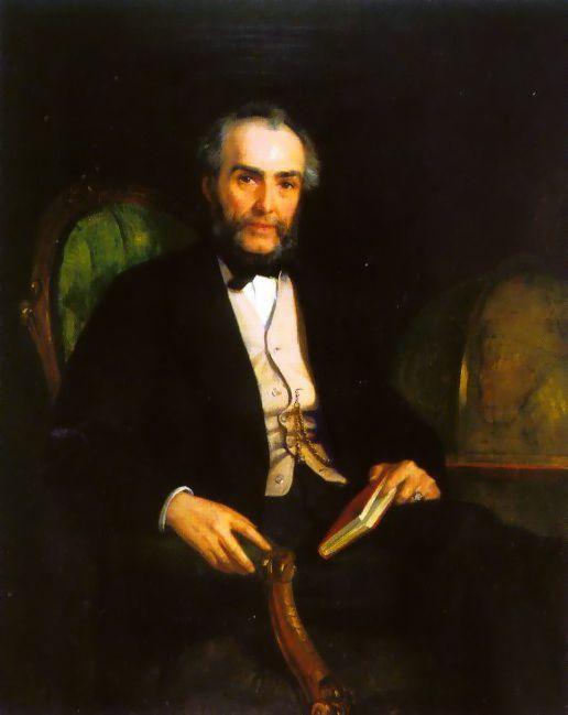 """Image result for """"Edwin Longsden Long"""""""