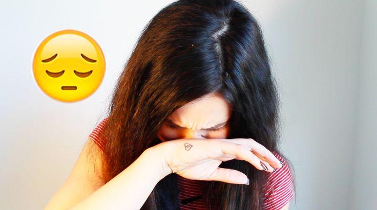 Nettikiusaaminen - cyber bullying - hauska Smokahontaksen video aiheesta!
