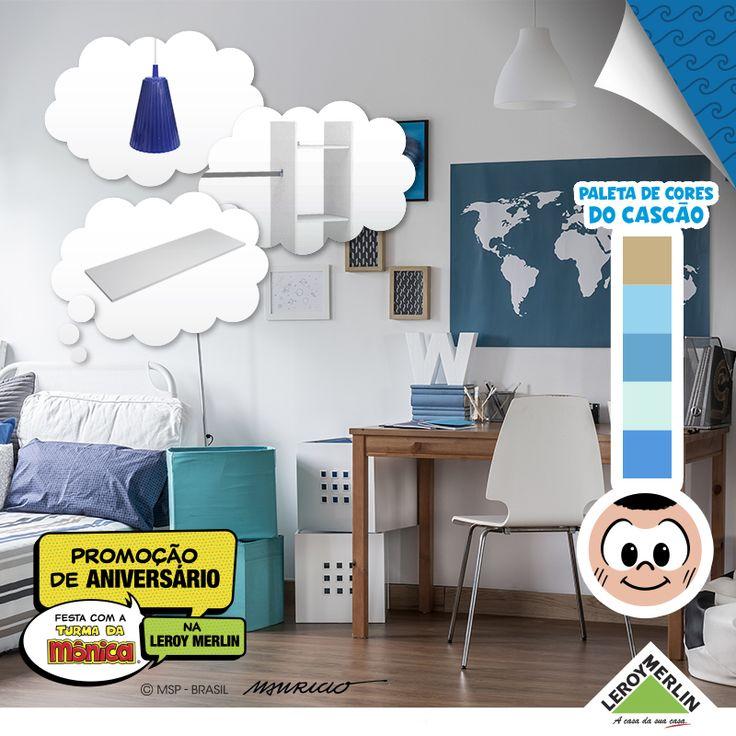 amazing awesome elegant o azul uma cor to coringa fica timo quando combinado com branco deixando. Black Bedroom Furniture Sets. Home Design Ideas