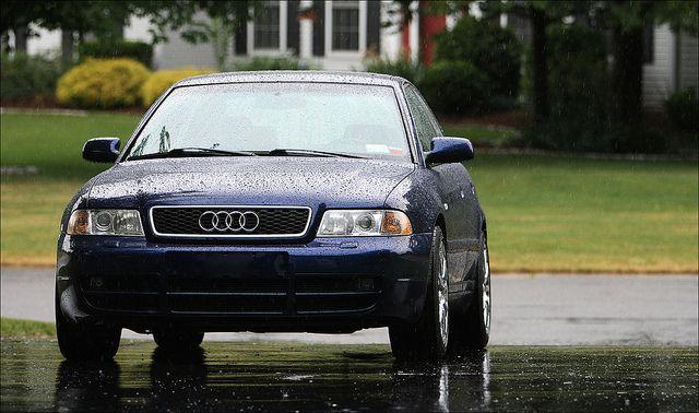 Rainy Day | Flickr - Photo Sharing!