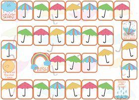 http://slp123.blogspot.ch/2013/03/easter-board-game.html?m=1