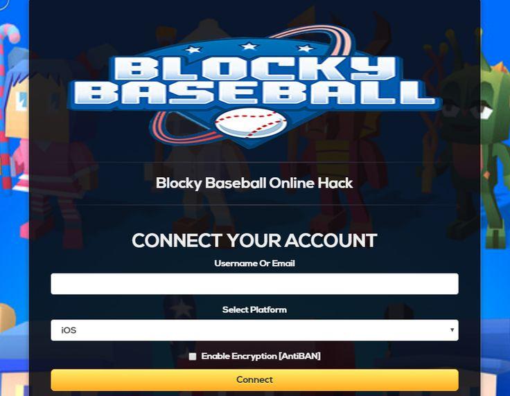 http://gamersgenerator.com/blocky-baseball-online-hack-cheats-ios-android/