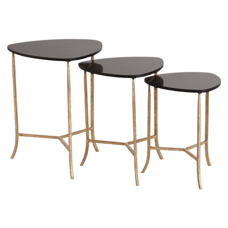 30 Best Ideas About Nest Of Tables On Pinterest Nests