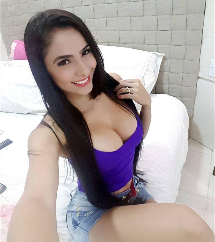 whatsapp de chicas porno isis escorts