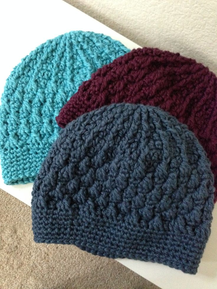 New Blog Post! - My Organic Cotton Yarn Obsession, click for links to free crochet patterns and inspiration I used!
