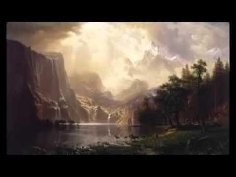 Ábrahám - vezetett meditáció - stressz oldás, bőség, kapcsolatok - YouTube