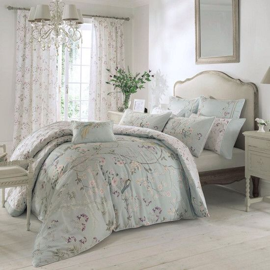Duck Egg Bedding By Dorma Bedding Sets Quilt Sets Duck