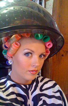 Husband Feminization in Hair Salon   tumblr_m642k0eL3n1qkbe39o1_500.png