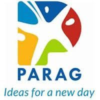 Parag Milk IPO Fourth Day Subscription Figures