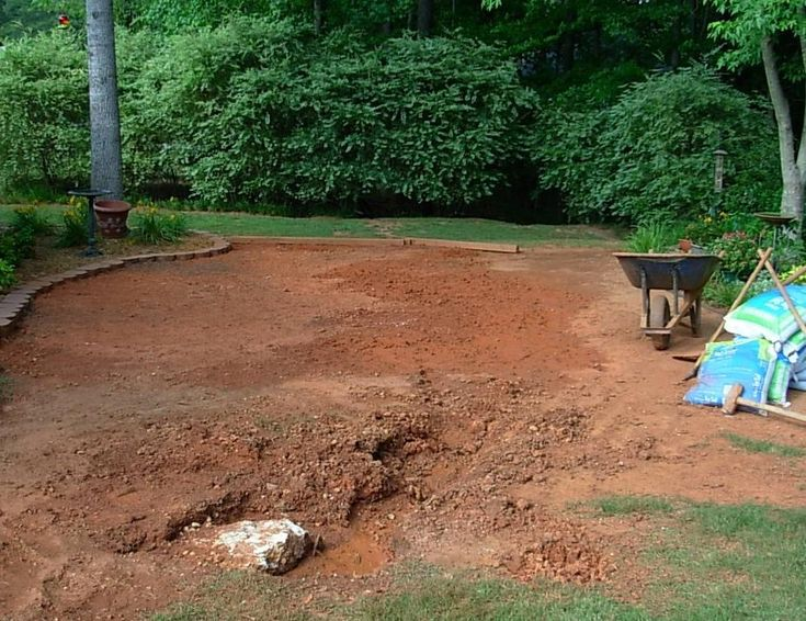 How to Prepare Your Yard for Sod