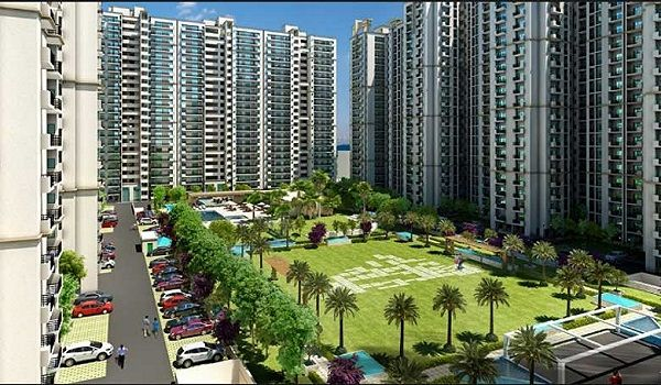 1,2&3 bhk flats for sale in Dwarka, Delhi Contact us Toll Free :- 1800-123-1002 Phone : - 9711623828 E-mail: info@indiapropertyhaat.com http://indiapropertyhaat.com/victorian-priviege.php