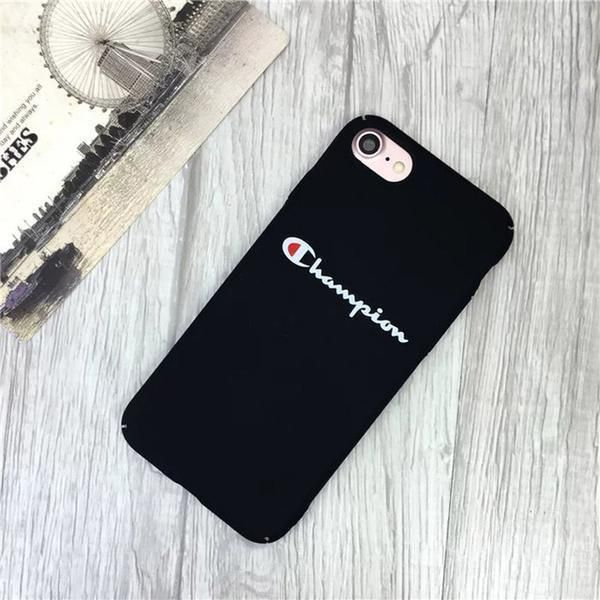coque champion iphone 6   Iphone phone cases, Iphone, Phone cases