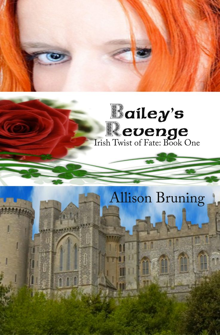 Torn between her love for the English noble and her family loyalty, Kathleen must chose to honor one of the other in order to stop Bailey before he destroys everything.