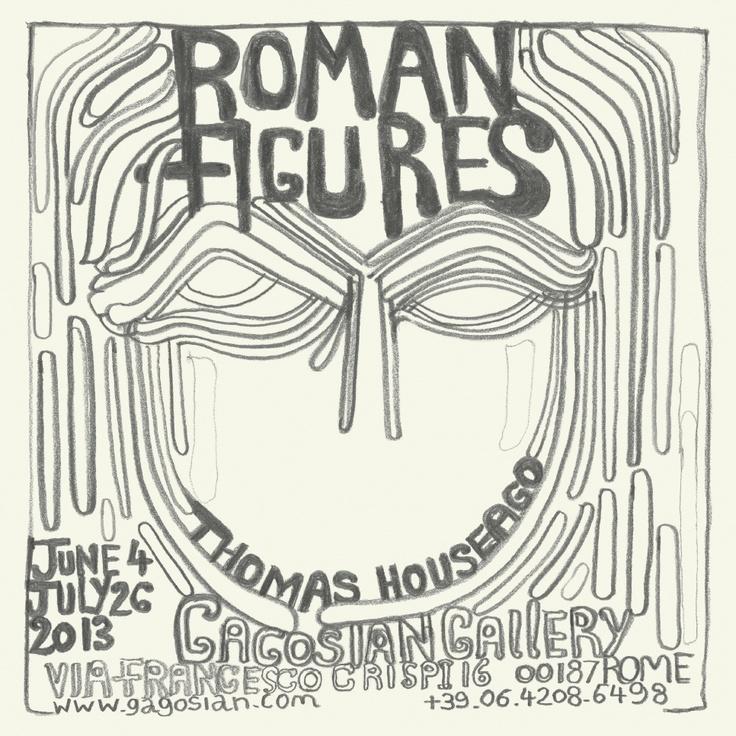 july 4th 2014 roman numerals