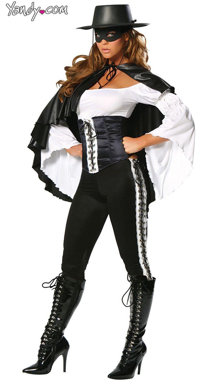Figment in costume