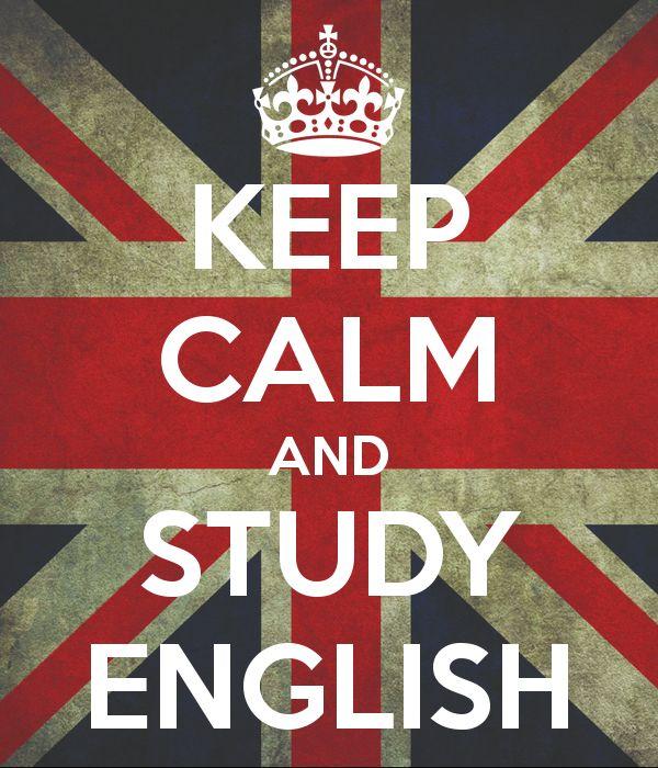 Las mejores series para aprender inglés #aprenderinglés #inglés #series #keepcalm