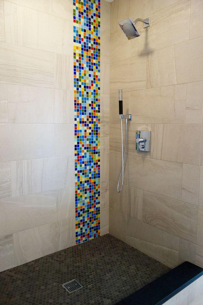 102 best Susan Jablon Bathroom Tile Ideas images on ...