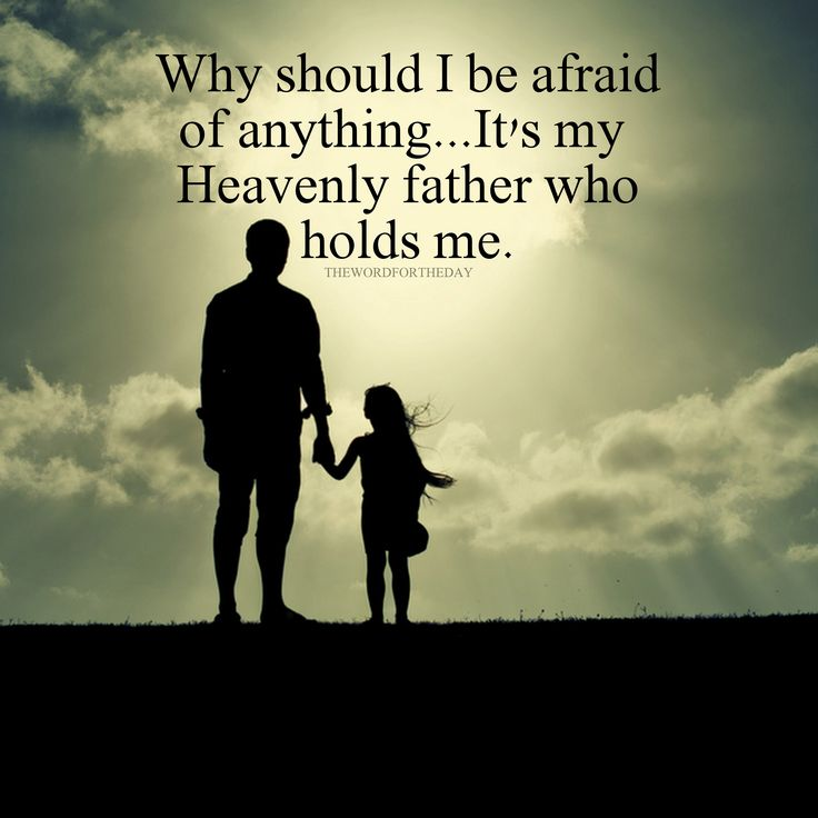 Fathers Day Short Quotes From Daughter: Bible Quotes, Father And Daughter, Inspiration, Motivation