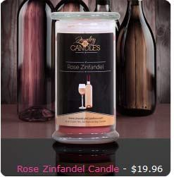 Jewelry In Candles JIC Scent of the Month for June - http://www.affiliatemarketingwinners.com/videoemail/2015/12/17/jewelry-in-candles-jic-scent-of-the-month-for-june/