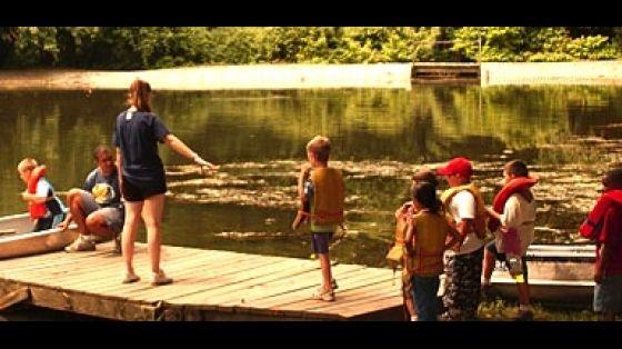 Goodhue Center | The Children's Aid Society 304 Prospect Ave SI, NY 10301…