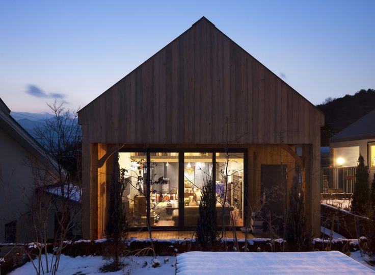 nowoczesna-stodola-aleph-in-domoon-studio-gaon-17
