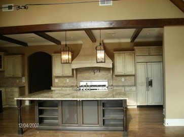 40 best Kitchen Sales of Knoxville images on Pinterest | Kitchen ...