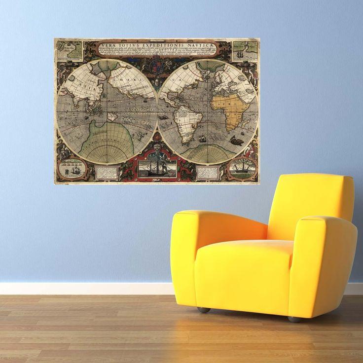 https://www.adesiviamo.it/prodotto/1150/Adesivi-da-parete/Adesivi-da-parete/Mappa-Vera-Totius-Expeditiones-Nauticae---Wall-Sticker---Adesivo-da-Muro.html