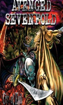 139 best avenged sevenfold images on pinterest avenged sevenfold avenged sevenfold voltagebd Images