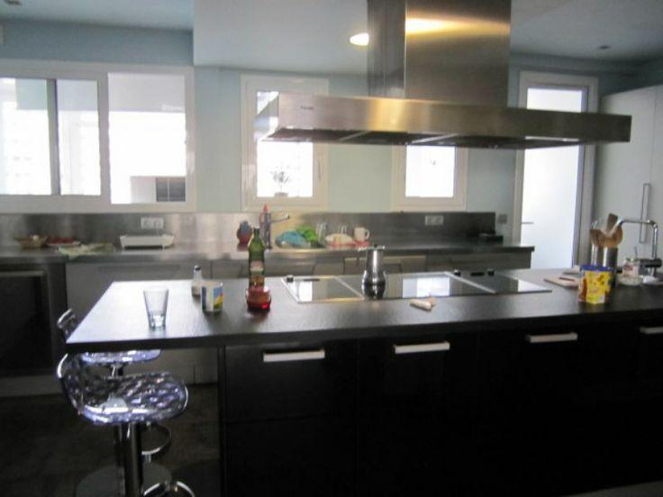Ampliar foto 682-img912754-2918579.jpg. Comprar piso en Esquerra Baixa de l´Eixample (Barcelona) por 540.000 €