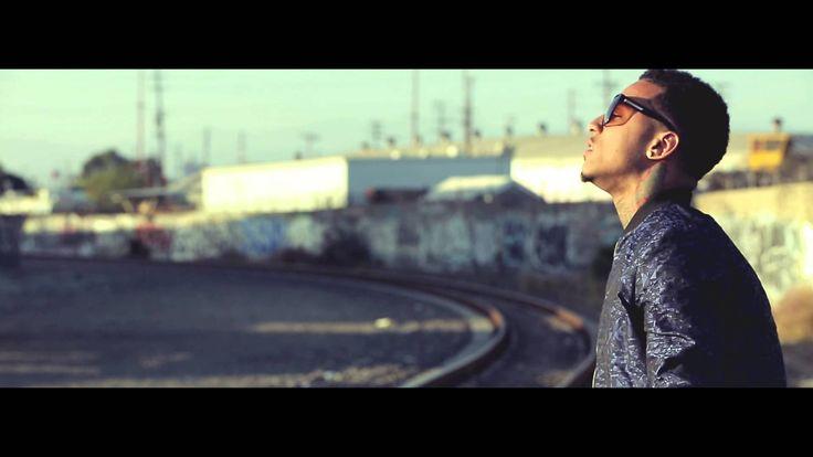 Kirko Bangz - Rich ft. August Alsina [Official Music Video]