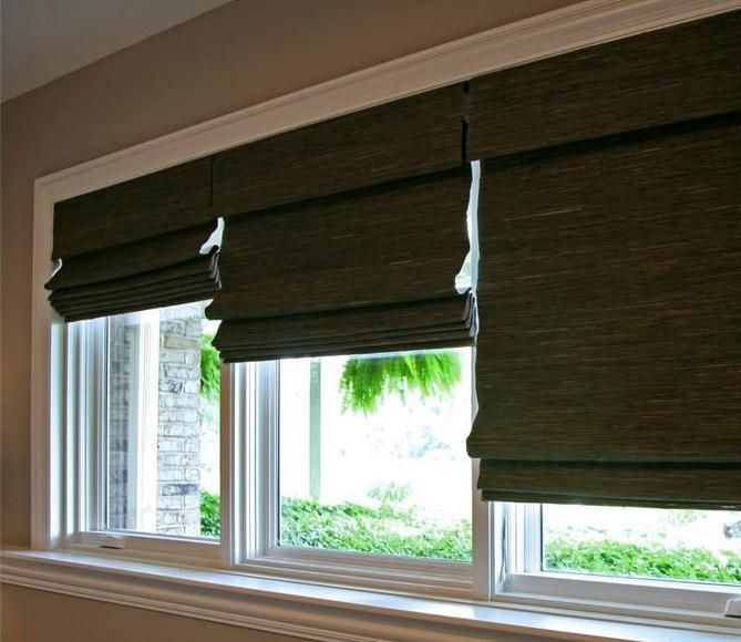 blinds lovely budget gplus window best of madison wi aventura luxury cover reviews