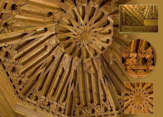 698 Best Architecture Interesting Unusual Amazing