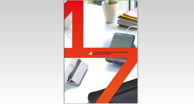 Sfoglia il Catalogo 2017 per la Pubblicità Tramite Oggetto. Tante idee per regali d'affari! Eccolo qui: http://www.alfera-pto.com/it/flip/2017/GE2017/mobile/index.html#p=1