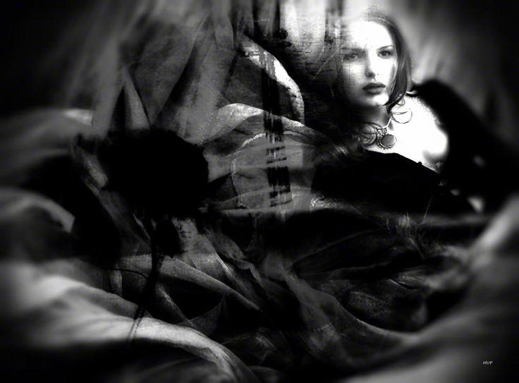 Violin-Taylor Davis by MarionVPutten  on 500px