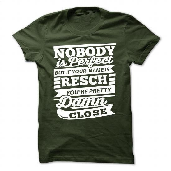 RESCH - silk screen #boho tee #hoodie with sayings