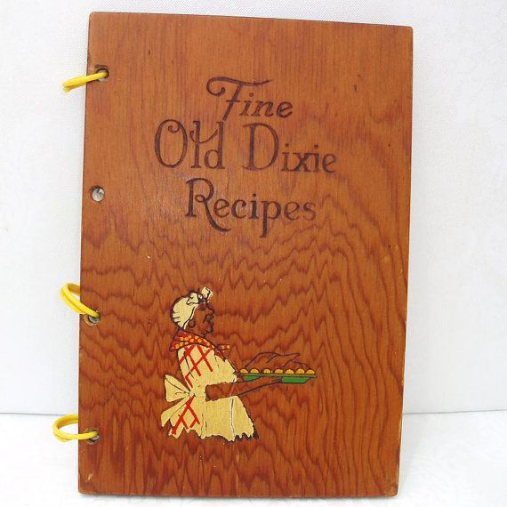 Cookbook Holder With Cover : Best recipe book covers ideas on pinterest create a