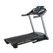 T5.7 Treadmill Nordic Trac Sears