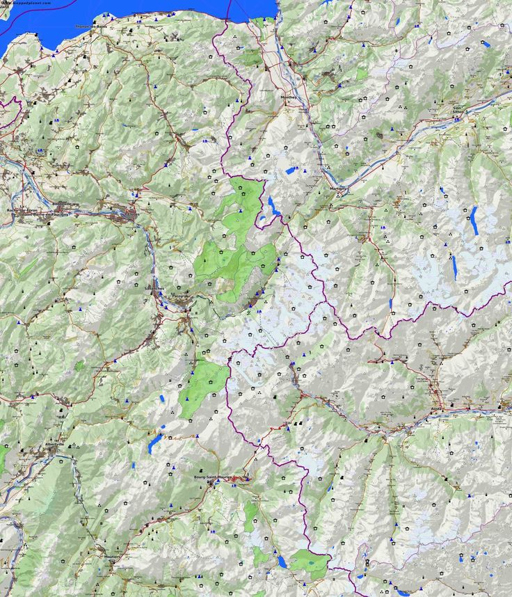 usa piste s for french resorts jski piste chamonix france on map s for french ski resorts jski ski chamonix france on