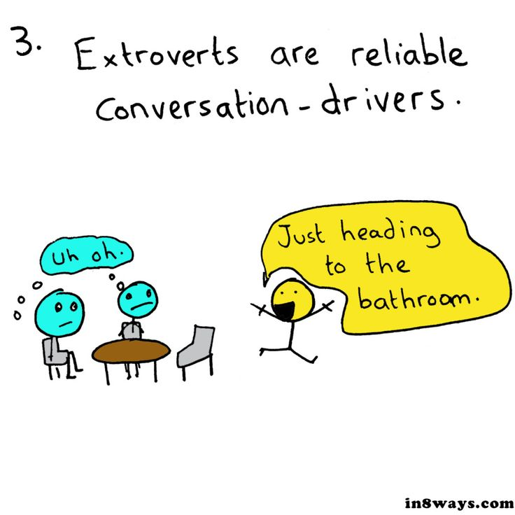 epiphone dating