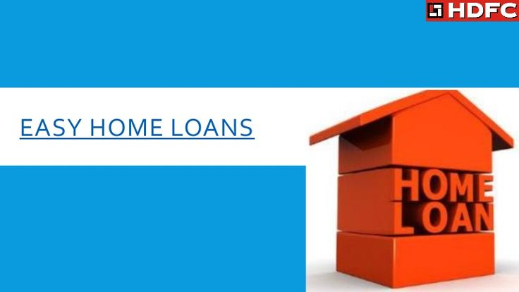 Hdfc #homeequityloans is a smarter and better way to cover expenses at #lowesthomeloanrates .