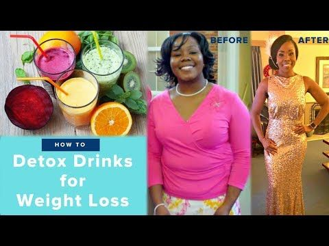 Lose Weight For Wedding Groom