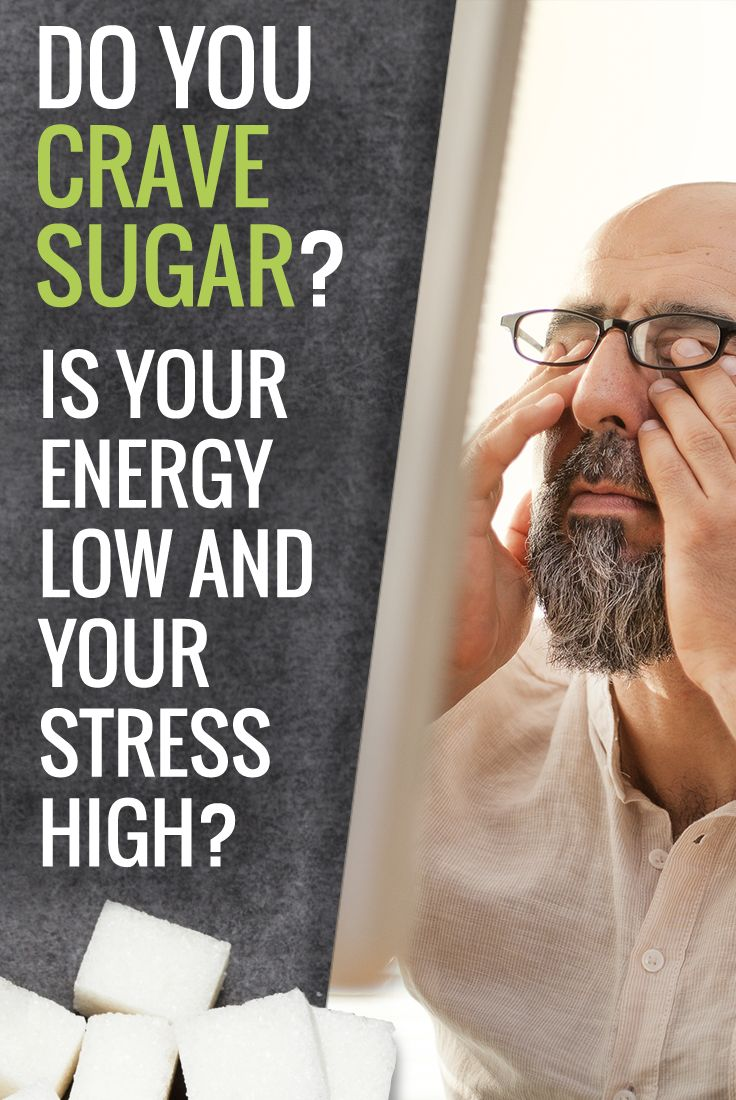 Detox Solution: Is your energy low and your stress level way too high? Do you crave sugar in the morning? All of these are symptoms that your body is retaining toxins. Learn how to flush them out easily and unleash boundless energy by clicking on the image above! #TheTruthAboutDetox #DetoxPlan #DetoxProgram #FlushToxin