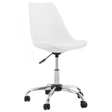 chaise de bureau office depot 28 images b 252 rostuhl chefsessel auswahl black edition